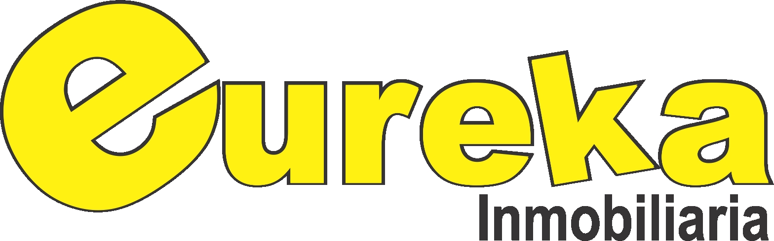 logo-EUREKA INMOBILIARIA