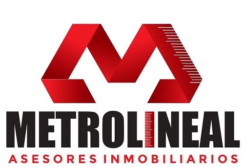 logo-Inmobiliaria Metrolineal S.A.S.