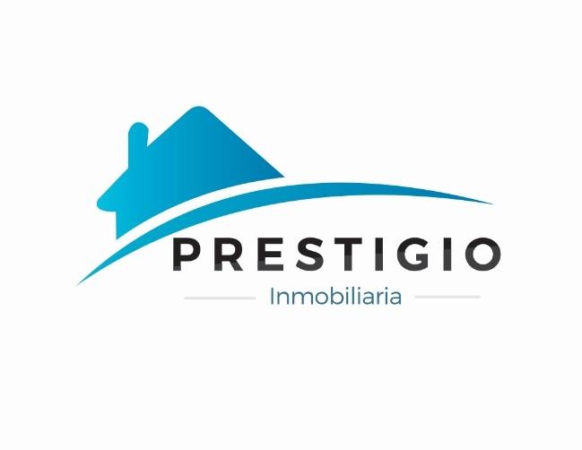logo-INMOBILIARIA PRESTIGIO SAS