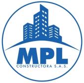 logo-builders