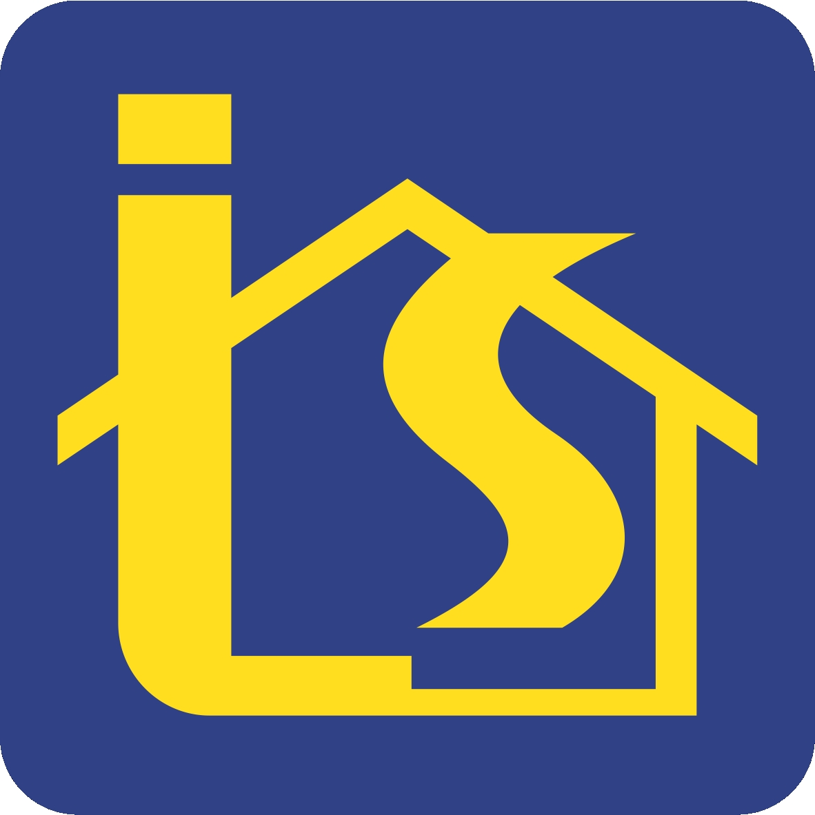 logo-INMOBILIARIA LA SABANA DE CHIA JH SAS