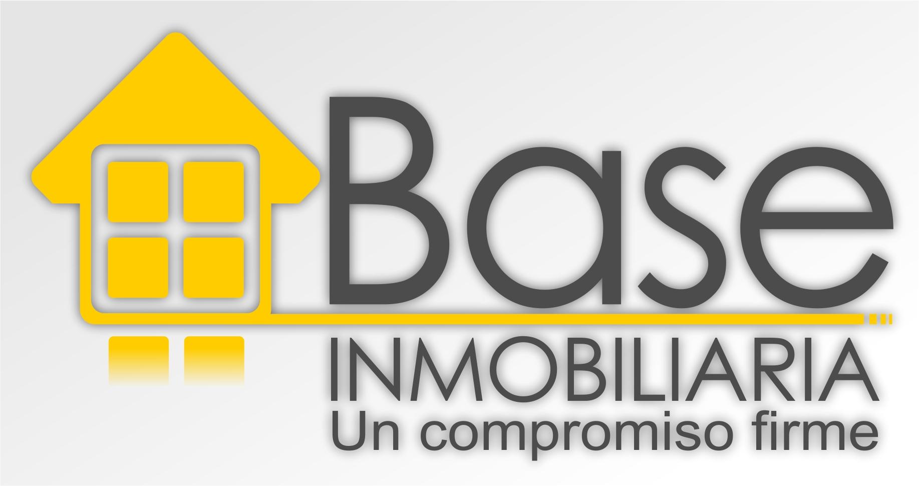 logo-BASE INMOBILIARIA LTDA